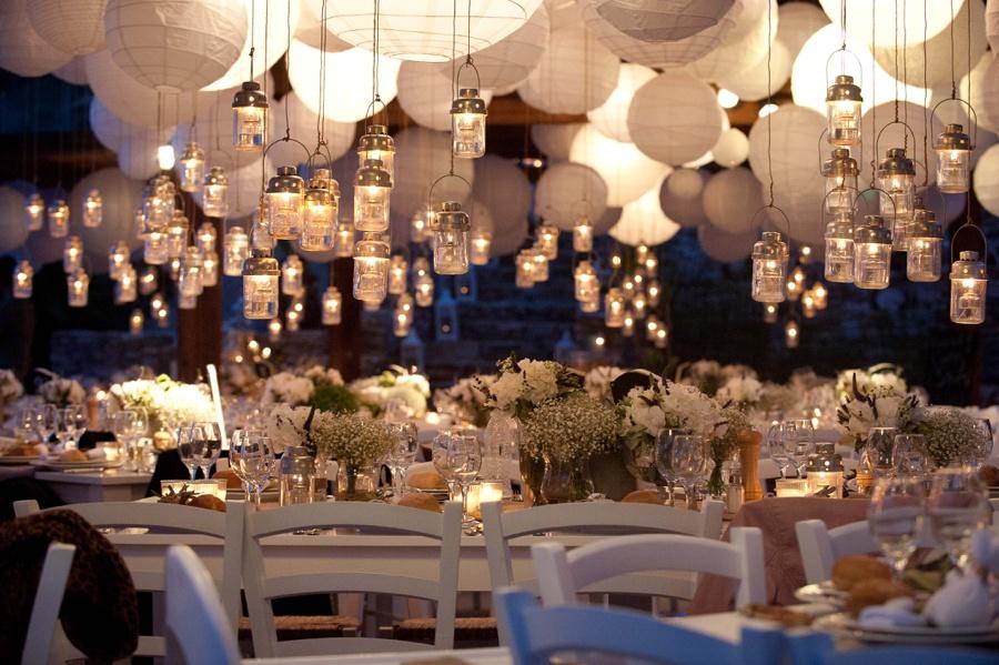 Sifnos Lazarou Beach_0908 - Mykonos Weddings - Events ...