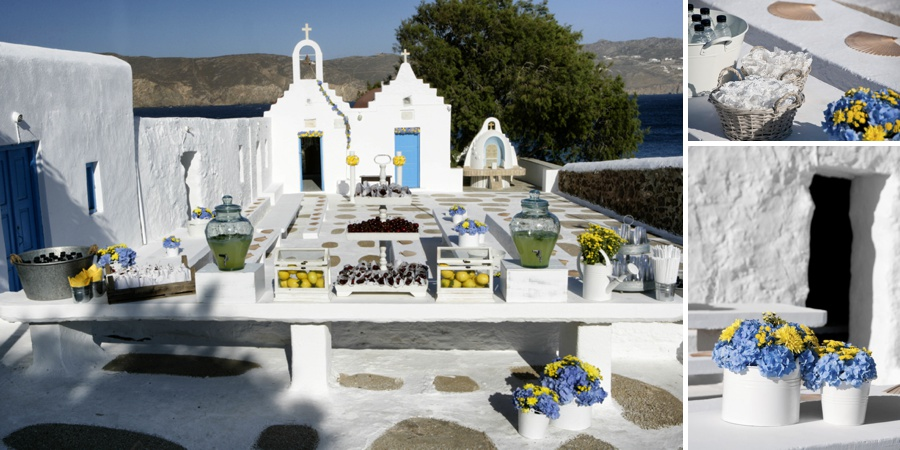 Alemagou Mykonos 30 06 2012 0015 Mykonos Weddings