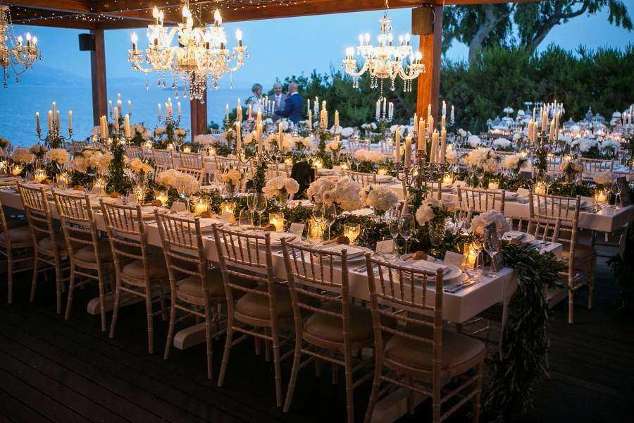 island private house wedding athens weddings. Black Bedroom Furniture Sets. Home Design Ideas
