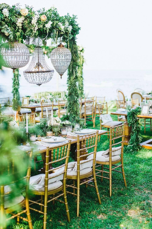 athens weddings romantic wedding in athens the twelve events