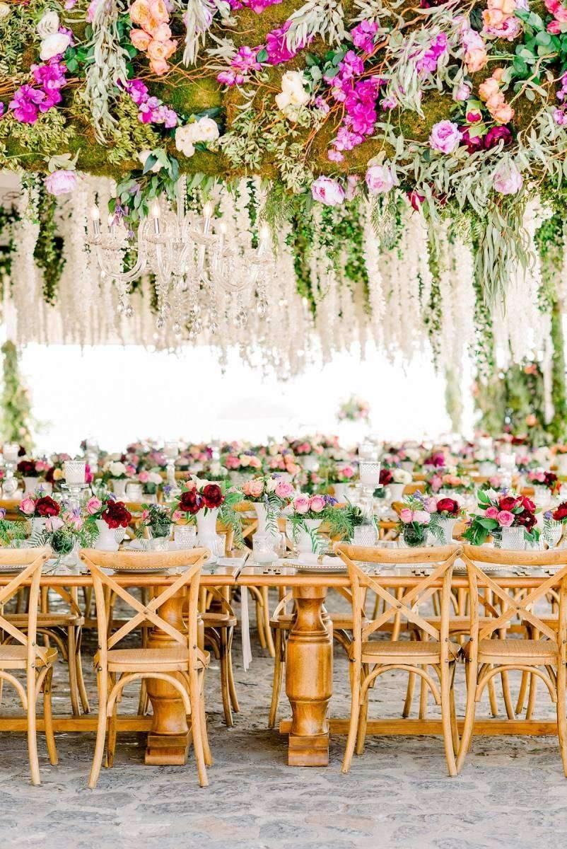 de66a99e028 Best Destination Weddings in Greece & Greek Islands | The12Events